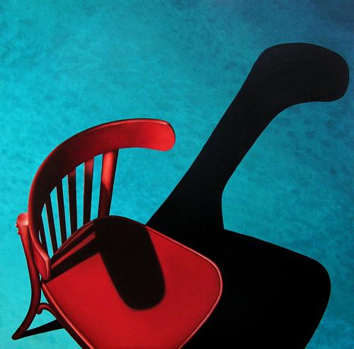 Synergie-2-Rode-Stoel-Serie-Artist-Marcel-de-Wit