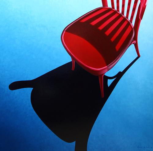 Synergie-3-Rode-Stoel-Serie-Artist-Marcel-de-Wit
